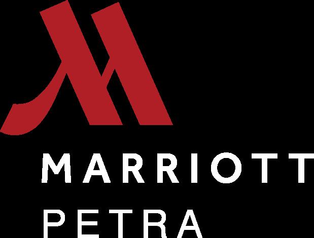 marriott-01